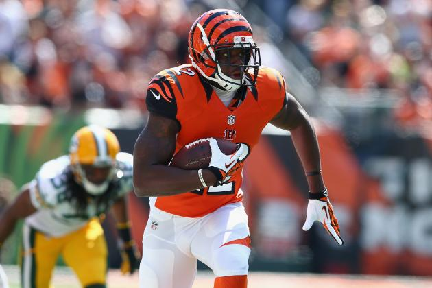 Mohamed Sanu (Shoulder) Is Questionable to Return vs. Jets