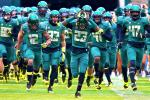 Oregon Jumps to No. 2 in BCS Rankings
