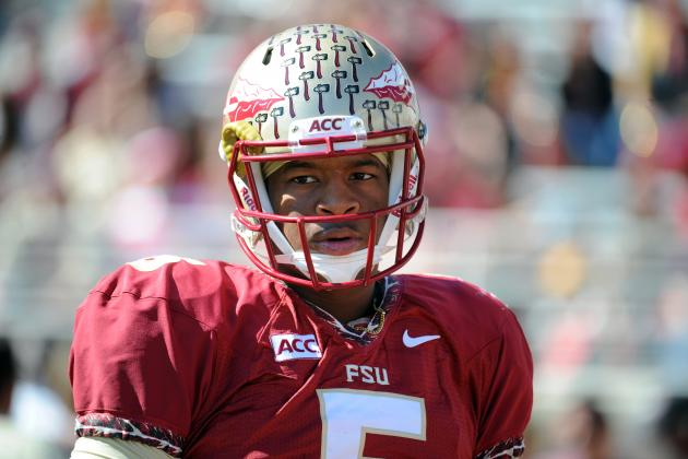 Florida State Football: Why FSU Deserves to Be No. 2 over Oregon