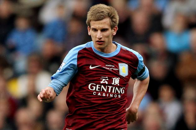 Wigan Confident of Taking Albrighton on Loan