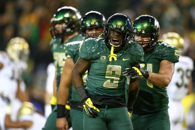 Bowl Projections 2013: Highlighting Most Exciting Potential Matchups