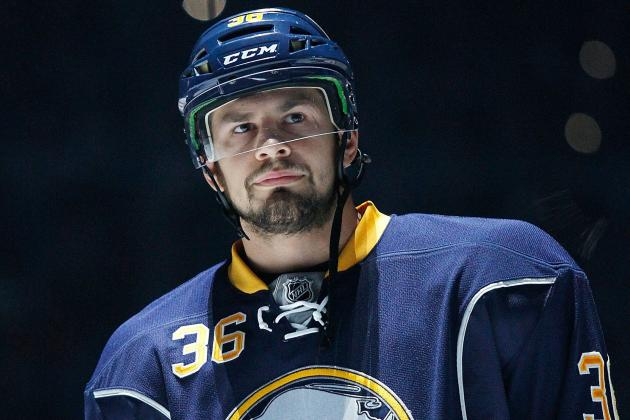 Report: Kaleta's Appeal Is Causing 'Widespread Unease' in NHLPA