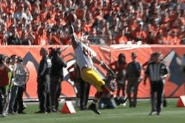 Best GIFs from Sunday NFL Week 8