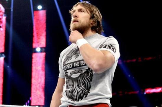 Daniel Bryan Saga Will Lead to Career-Defining WrestleMania Moment