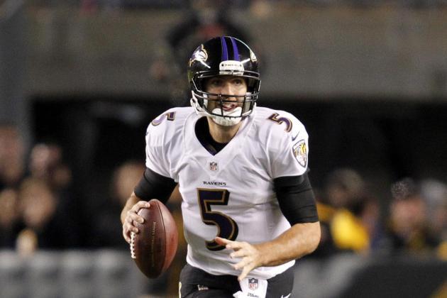 Ravens Return from Bye Week Focused on Facing Browns