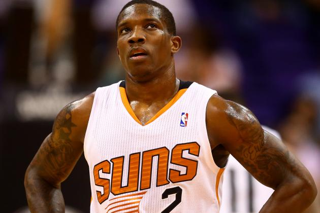 Bledsoe's Value Hard to Figure