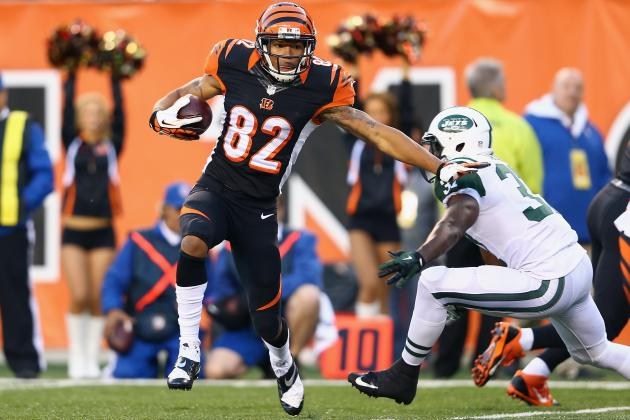 Cincinnati Bengals vs. Miami Dolphins: Spread Analysis and Pick Prediction