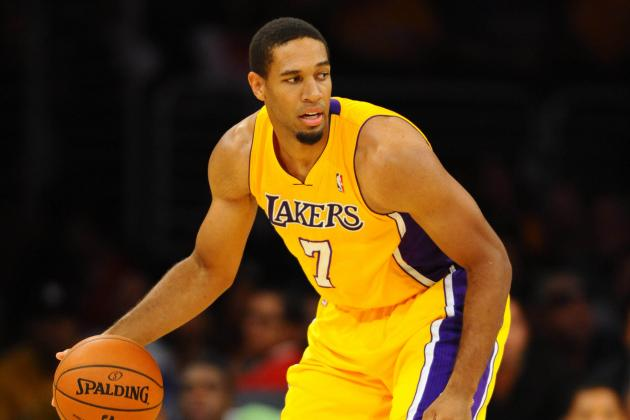 Xavier Henry Proves Value with Huge Game Against Los Angeles Clippers