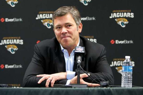 Brunell Regrets Comments on Jaguars Move