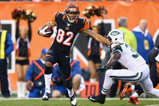 Cincinnati Bengals Can Prove Doubters Wrong with a Short-Week Win in Miami