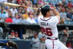 Hi-res-169144125-dan-uggla-of-the-atlanta-braves-hits-a-first-inning_crop_north