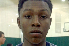 Report: 4-Star Wing Commits to UTEP