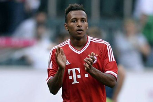 18-Year-Old Bayern Prospect Julian Green Will Not Attend USA Camp