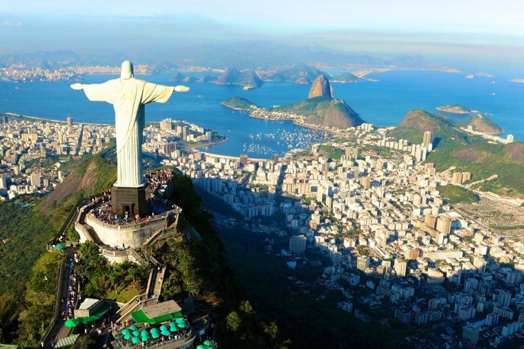 Joao Rodrigo Silva Santos Murder: Will It Affect the World Cup?