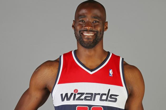 New Phoenix Suns Big Man Emeka Okafor to Continue Rehab in New York