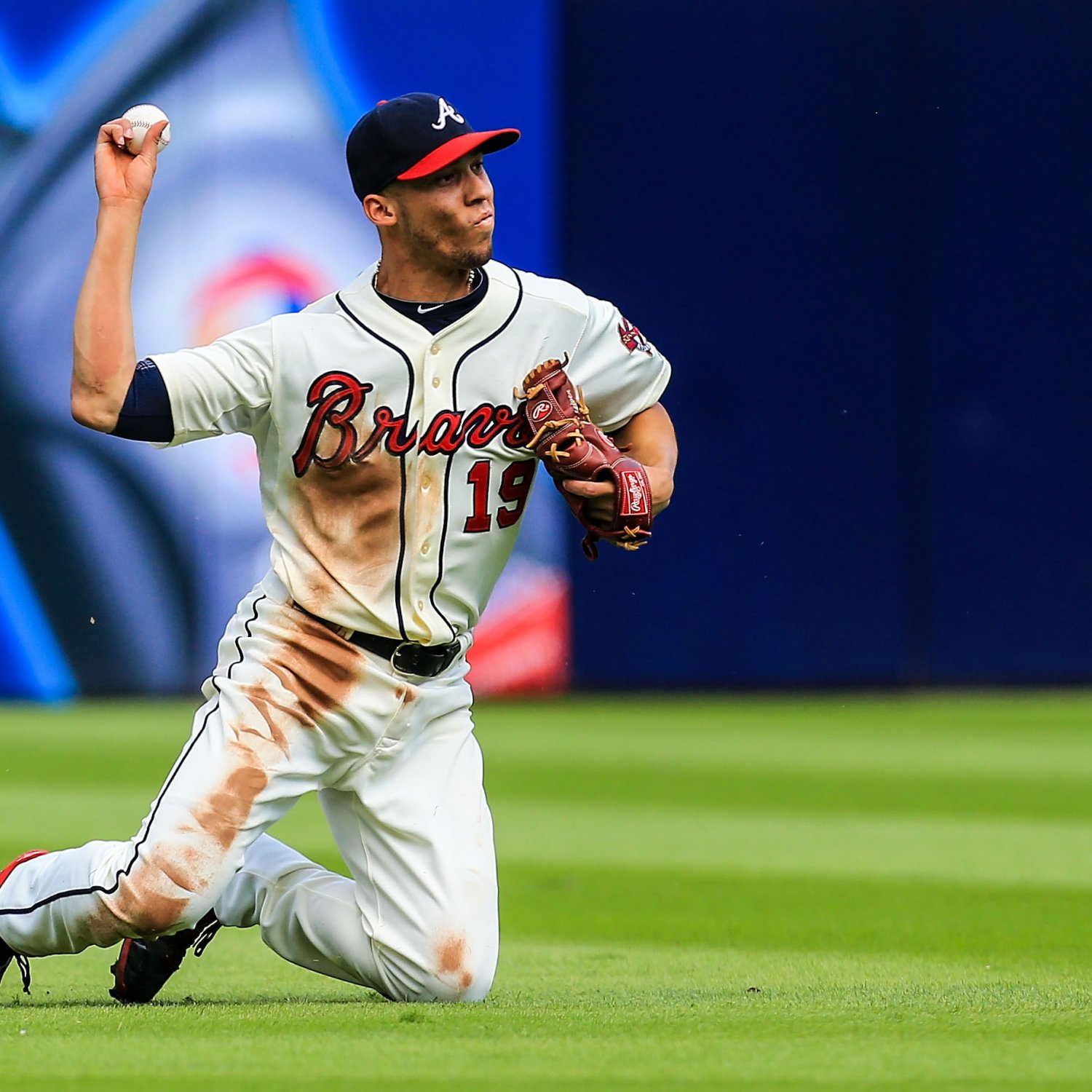 hi-res-182302996-andrelton-simmons-of-th