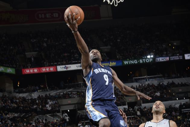 Tony Allen Purchases Tickets for Fans for Giveaway