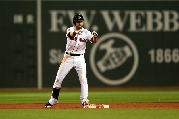 What the Boston Red Sox Must Do in the Offseason to Avoid World Series Hangover