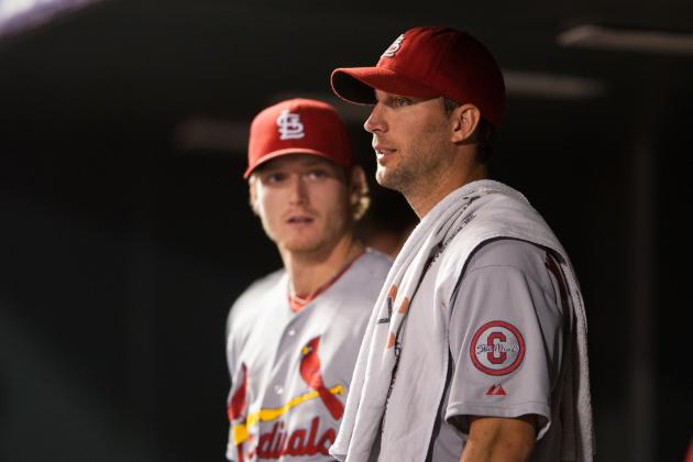 Series Ends with Miller Remaining Idle