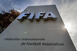 FIFA Extends Sanctions on Players, Official in Australia