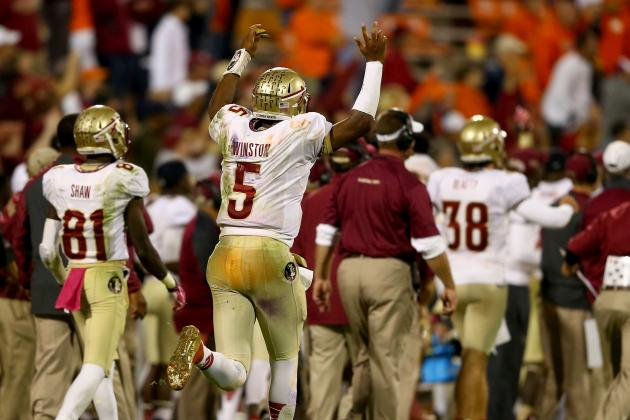 Can the ACC Finally Close the Deal and Dethrone the SEC in 2013?