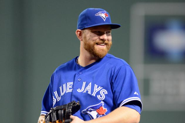 Jays Pick Up Options on Adam Lind and Mark DeRosa, Decline Munenori Kawasaki