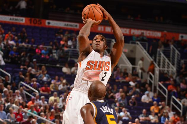 Video: Eric Bledsoe Nails Game-Winner