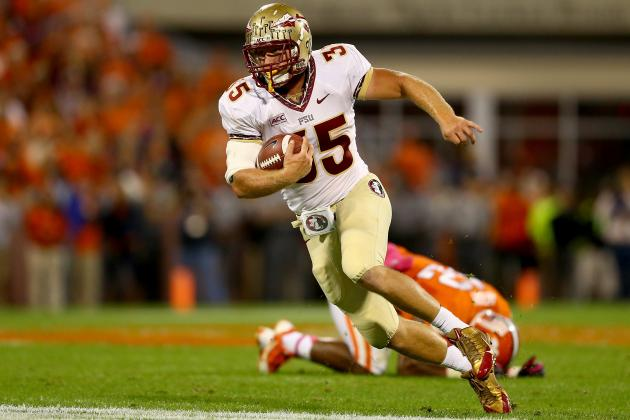 Miami vs. FSU: X-Factors That Will Lead Seminoles to Victory over Hurricanes