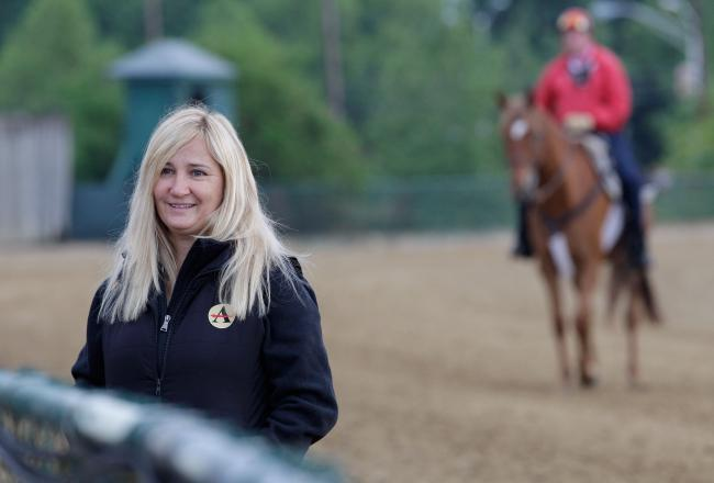 Hi-res-114529789-trainer-kathy-ritvo-watches-her-horse-preakness-entrant_crop_north