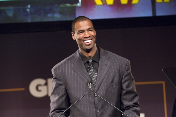NBA Rumors: Latest on Jason Collins, Eric Bledsoe and NBPA