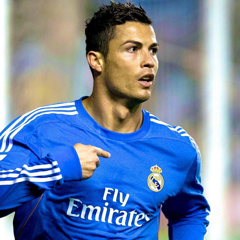Neymar, Messi, Bale and Ronaldo Watch | Bleacher Report  Neymar