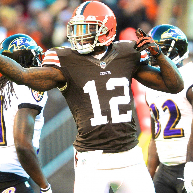 Browns vs. Ravens Week 17 Highlights | NFL 2018 - YouTube