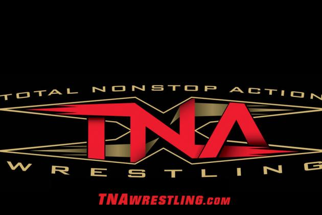 5 Wrestlers That TNA Needs to Market Right Away