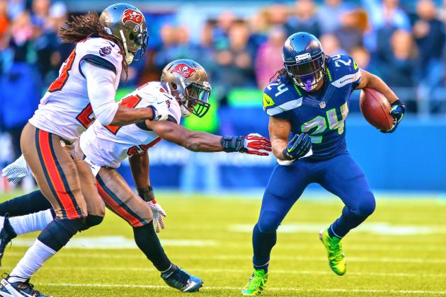 Buccaneers vs. Seahawks: Score, Grades and Analysis