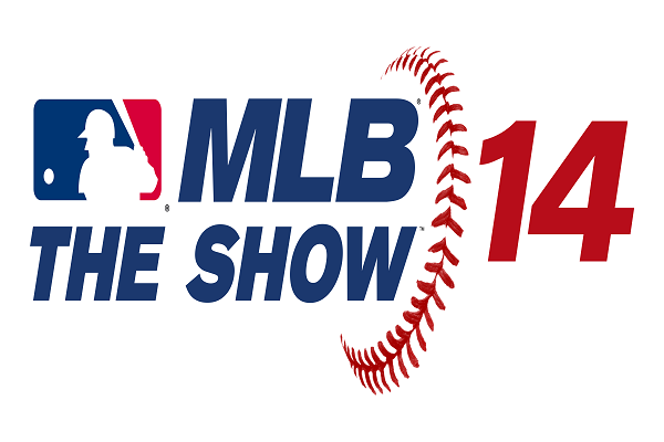 MLB 14 The Show: News on New Features, Console Availability and Cover Athlete