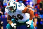 Fins Suspend Incognito -- Accused of Hate Crimes Against Teammate