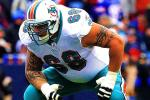 Report: Text of Incognito's Disturbing Voicemail Leaked