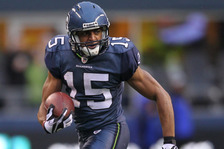 Doug Baldwin: Week 12 Fantasy Outlook
