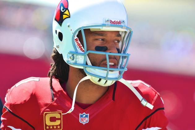 Fantasy Football Week 10: Stars Who Will Achieve Redemption After Slow Starts