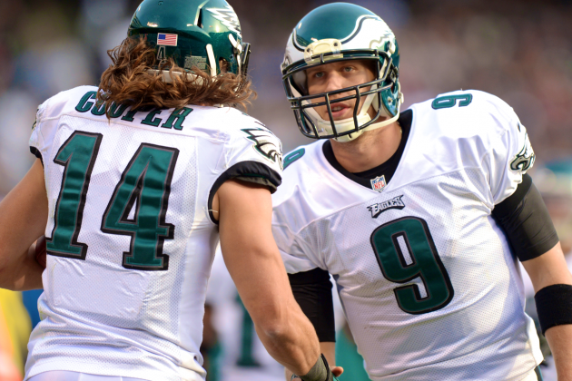 NFL Reality Check: No Telling Who Will Start, or Star, at QB This Crazy Season