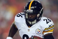 Le'Veon Bell: Week 10 Fantasy Outlook
