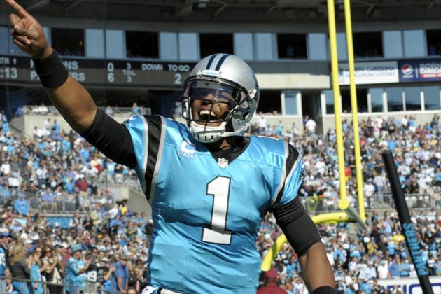 Newton's 'Bad' Day Is Good Enough