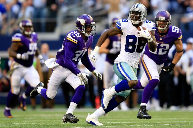Examining the Minnesota Vikings' Defensive Struggles Late in Games This Season