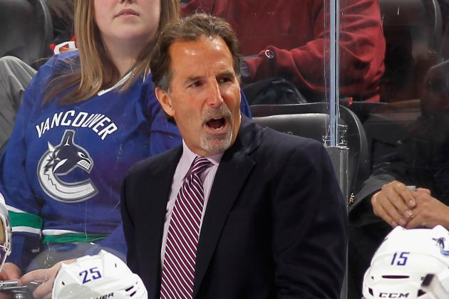 Torts: 'I Think the Players Need to Police Themselves'
