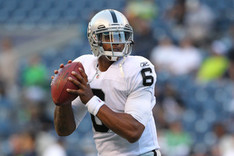 Terrelle Pryor: Recapping Pryor's Week 10 Fantasy Performance
