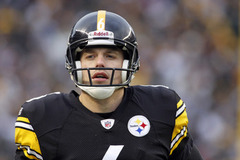 Shaun Suisham: Week 12 Fantasy Outlook