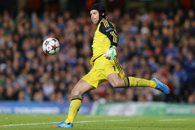Chelsea FC vs. FC Schalke 04: UEFA Champions League Odds, Preview and Prediction