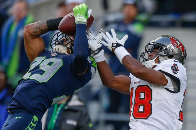 Seattle Seahawks: What You Need to Know Heading into Week 10