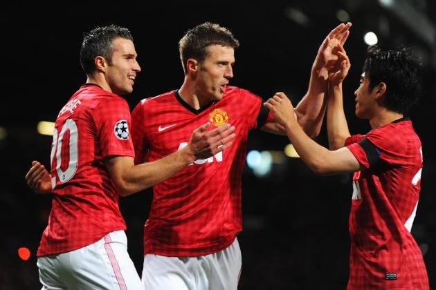 Premier League Week 11 Picks: Predicting Weekend Winners and Losers
