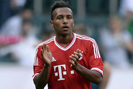Julian Green Accepts Germany U19 Call, USMNT Future Remains Possible